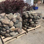 basket-of-cobble-stone