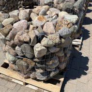 cobblestone-basket