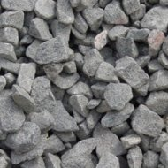 midnight granite stone for sale