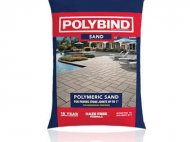 polybond-paver-sand-for-sale