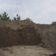 Topsoil and Peat