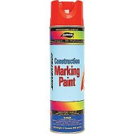 marking-paint