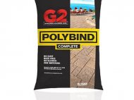 Polybind-G2-Complete-for-sale
