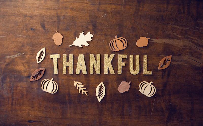 happy-thanksgiving-suburban-landscape-supply