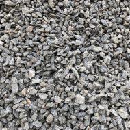 black-granite-decorative-stone