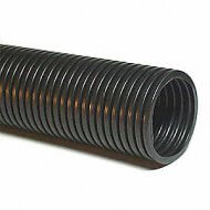 Drainage and Accessories