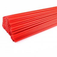snow-stakes-26-inch-for-sale